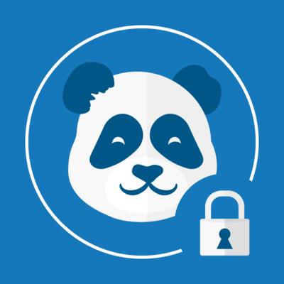PandaSuite Hub